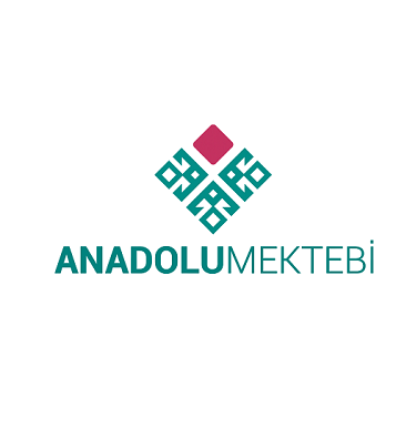 Anadolu Mektebi
