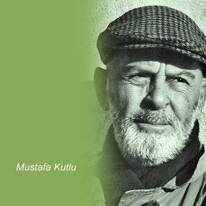 Mustafa KUTLU