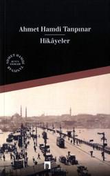AHMET HAMDİ TANPINAR-HİKAYELER