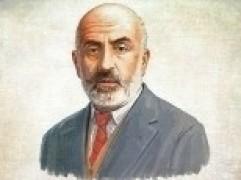 ÂKİF'İ ANMAK ASIM'I YAŞAMAK