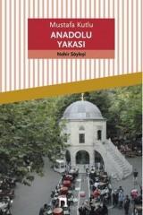 MUSTAFA KUTLU-ANADOLU YAKASI