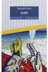 MUSTAFA KUTLU-CHEF