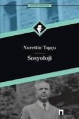 NURETTİN TOPÇU-SOSYOLOJİ