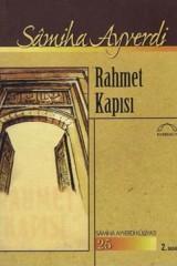 SAMİHA AYVERDİ-RAHMET KAPISI