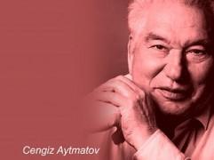 Cengiz AYTMATOV