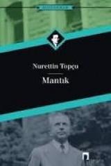 NURETTİN TOPÇU-MANTIK