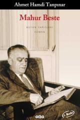 AHMET HAMDİ TANPINAR-MAHUR BESTE