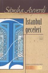 SAMİHA AYVERDİ-İSTANBUL GECELERİ