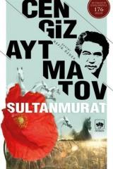 CENGİZ AYTMATOV-SULTANMURAT